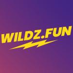 Wildz.fun Casino  4.8.60 (Mod)