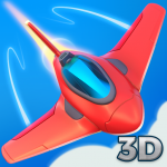 WinWing Space Shooter  1.7.4 (Mod)