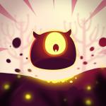 Wobble Journey 1.16 (Mod)