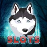 Wolf Chase Slots   Slots Free 3.301 (Mod)