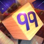 Wooduku99 1.0.5 (Mod)