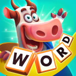 Word Buddies – Fun Scrabble Game 2.5.3 (Mod)