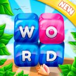 Word Crush 2020 2.0 (Mod)