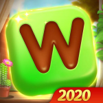 Word Free Time Crossword Puzzle  3.2.8 (Mod)
