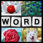 Word Picture IQ Word Brain Games Free for Adults  1.4.0 (Mod)