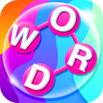 Word Relax 1.0.257 (Mod)