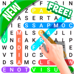 Word Search  2.2 (Mod)