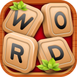 Word Winner: A Search And Swipe, Word Master Game 1.13.0  (Mod)
