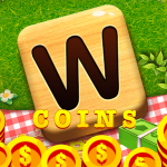 Word of Coins 1.0.8 (Mod)