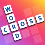 WordCross Champ – Free Best Word Games & Crossword 1.31   (Mod)