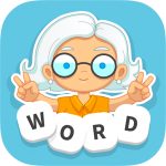 WordWhizzle Connect 1.2.8 (Mod)