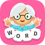 WordWhizzle Pop  1.3.3 (Mod)
