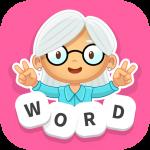 WordWhizzle Pop 1.2.7  (Mod)