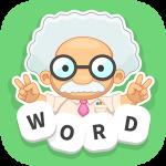 WordWhizzle Search 1.5.3 (Mod)