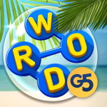 Wordplay: Exercise your brain  1.5.701  (Mod)