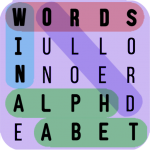 Words In Alphabet 2.4 (Mod)