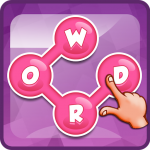 Words World Puzzle 1.3.0  (Mod)