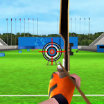 World Archery League  1.2.2 (Mod)