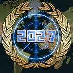 World Empire 2027 WE_1.7.3  (Mod)