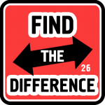 World Of Differences 1.0.6  (Mod)