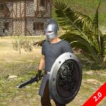 World Of Rest Online RPG  1.34.6 (Mod)