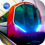 World Subways Simulator 1.4.2 (Mod)