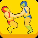 Wrestle Amazing 2 2.60 (Mod)