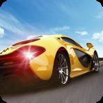 Xtreme Drift Araba Yarışı Oyunu 13.0 (Mod)