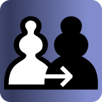 Your Move Correspondence Chess 1.4.12  (Mod)