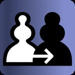 Your Move Correspondence Chess 1.4.12  (Mod)