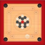 Yufa Carrom 1.4.1 (Mod)