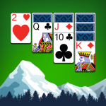 Yukon Russian – Classic Solitaire Challenge Game 1.2.1.271 (Mod)