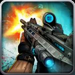 Zombie Frontier 1.34 (Mod)