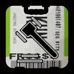 baggage bidder 1.3.5 (Mod)
