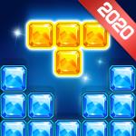 block puzzle star 1.0.8 (Mod)