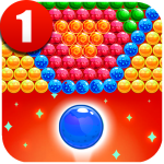 bubble shooter 2020 New Game 2020- Games 2020 3.5  (Mod)