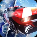Çılgın Araba Yarışı 11.0 (Mod)