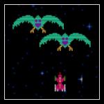 phoenix arcade 1.8.0.0 (Mod)
