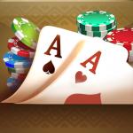 تكساس هولدم poker – ألعاب ورق مجانية على الإنترنت  1.45.0 (Mod)