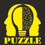 puzzles brain teasers 8.5.1z (Mod)