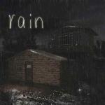 rain -脱出ゲーム- 1.3.0 (Mod)