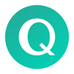sameQuizy 2.5.4 (Mod)