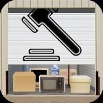 storage bidder 1.2.4 (Mod)