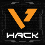 vHack Revolutions World of Hackers  1.1.71 (Mod)