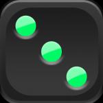 verydice  2.15.0 (Mod)