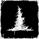 Magic Survival  0.788 (Mod)