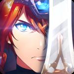 夢幻模擬戰 2.21.2 (Mod)