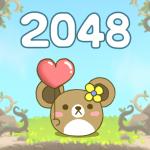 2048 HamsLAND – Hamster Paradise 1.2.3 (Mod)