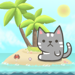 2048 Kitty Cat Island 1.9.9 (Mod)