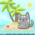 2048 Kitty Cat Island 1.9.9 (Mod)